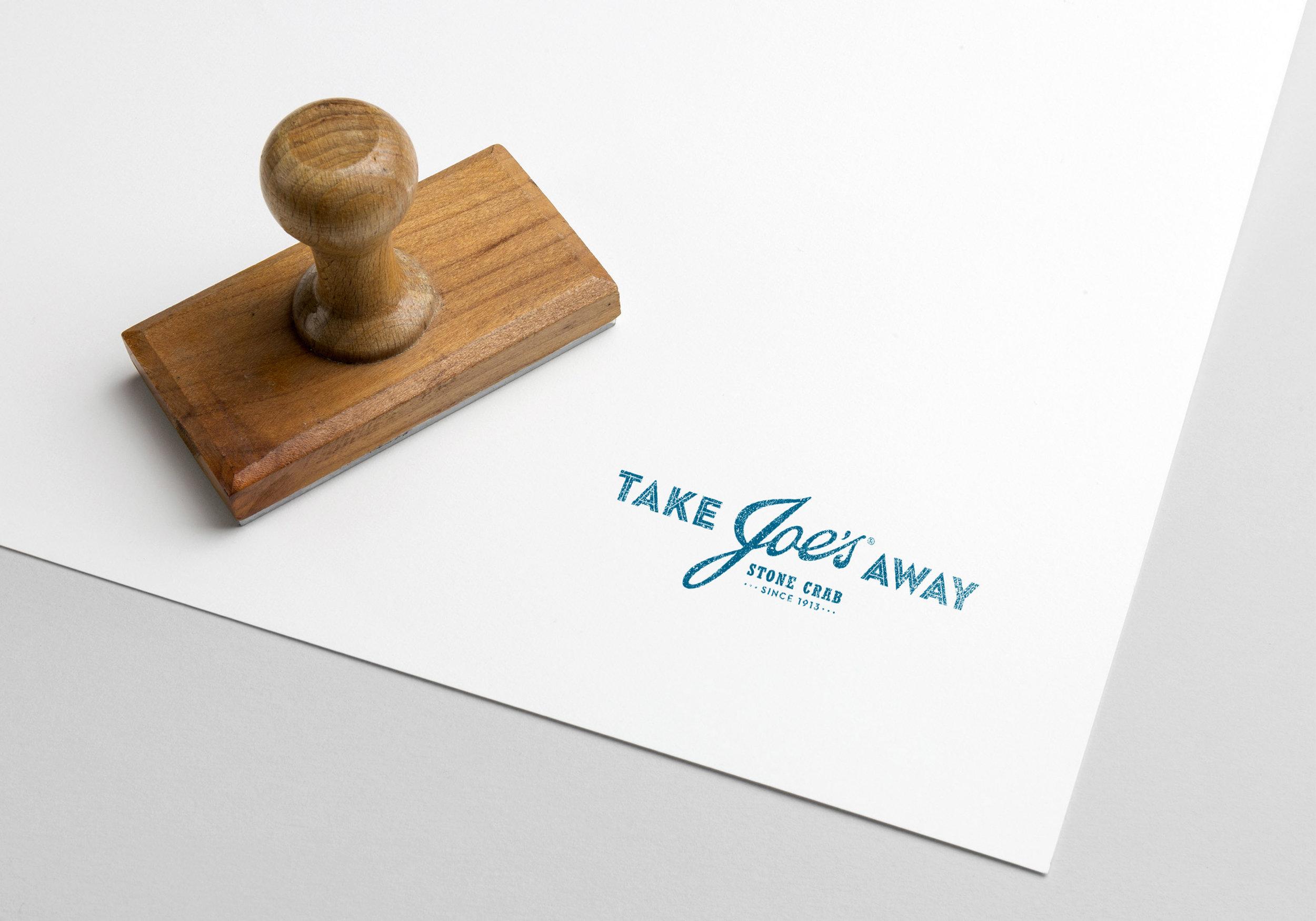 JOES_Rubber Stamp-w.jpg