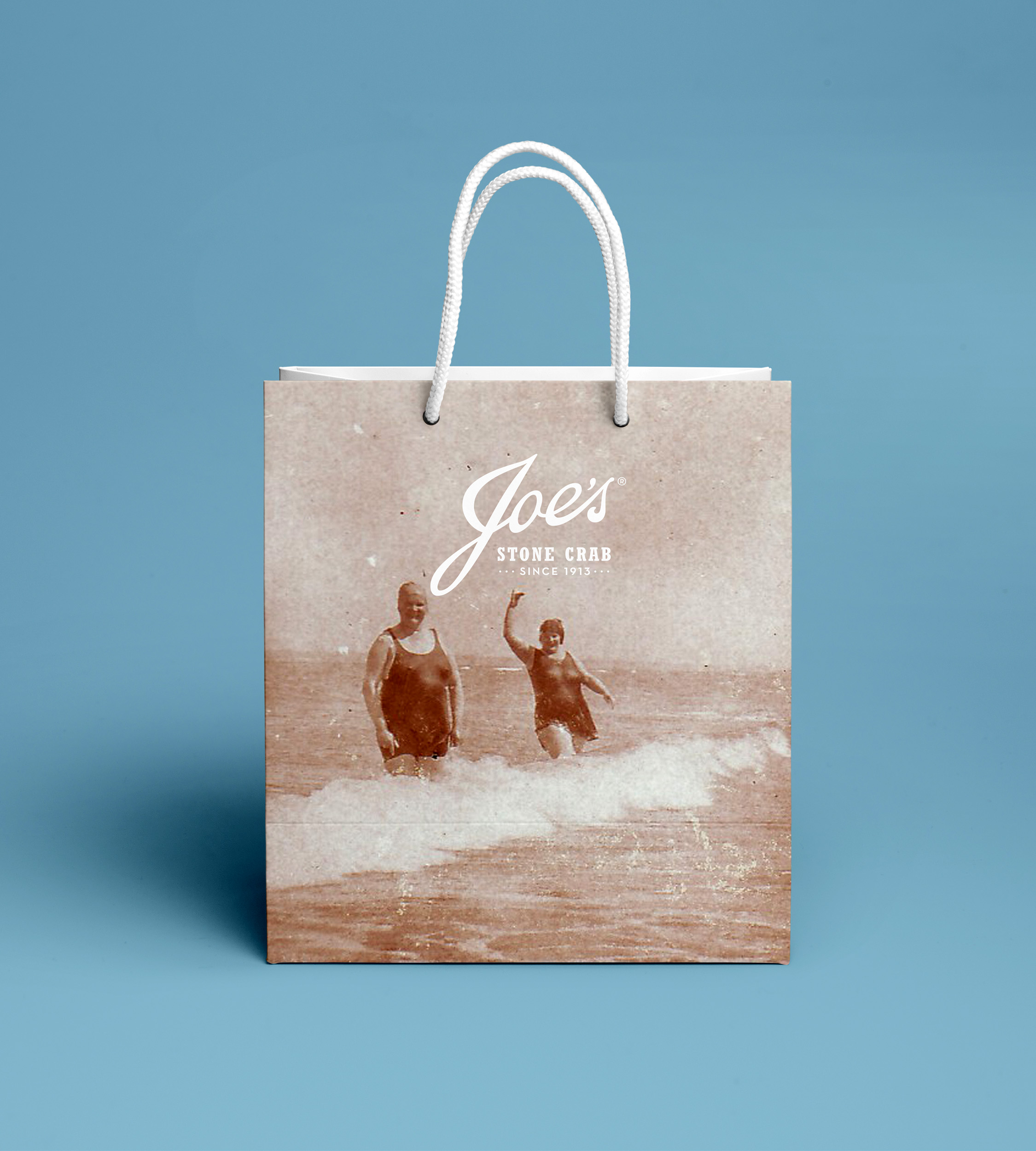 Shopping Bag_Joes-w.jpg