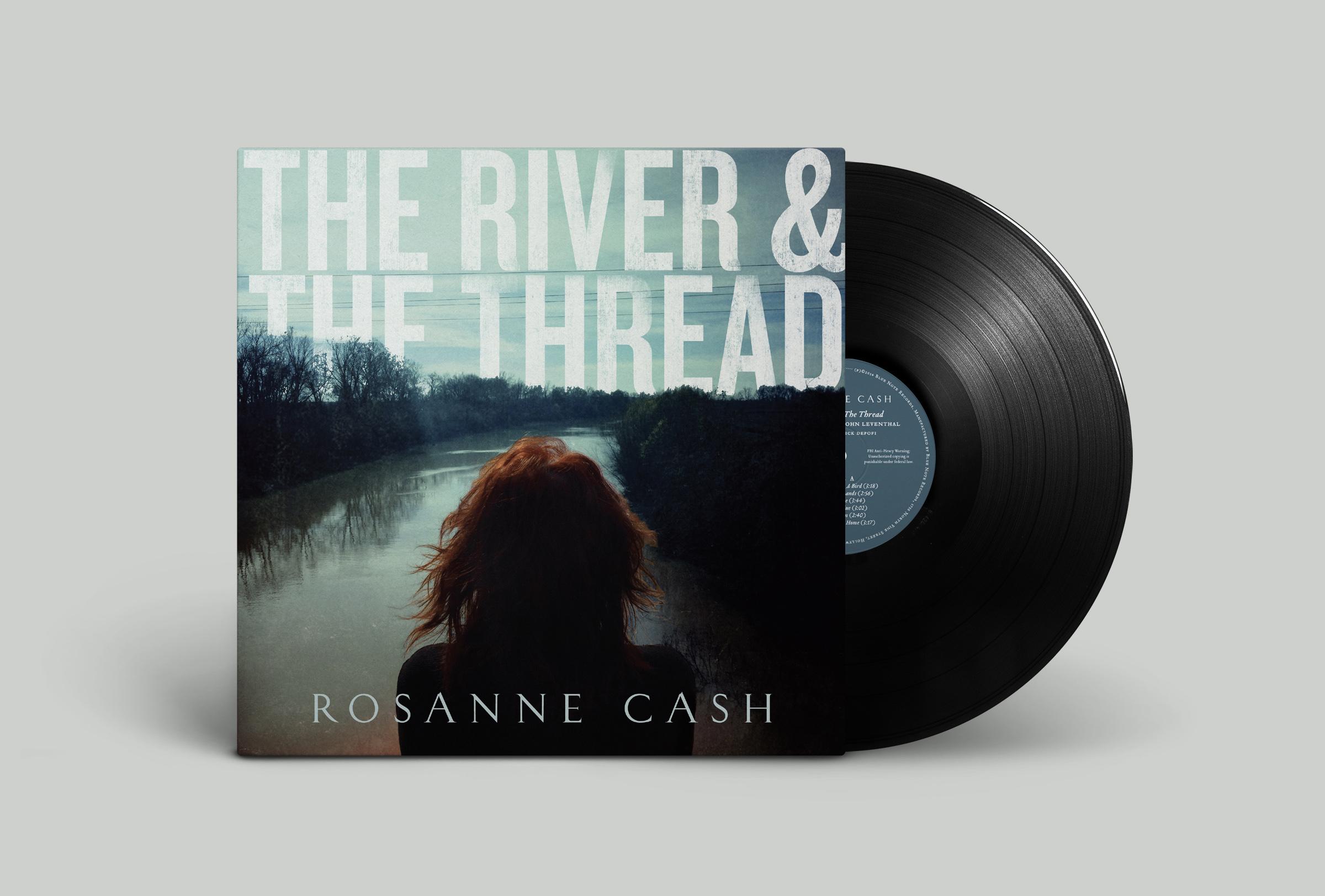 RiverThreadVinyl-w.jpg