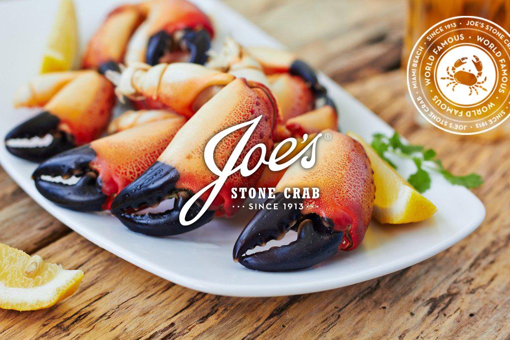 Joes_Web_1st_Image.jpg