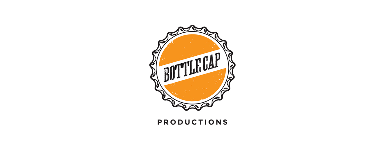 w-bottle cap.jpg