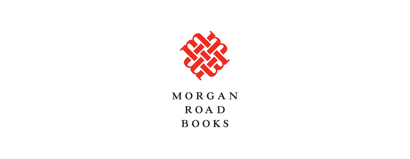 w-morgan road books.jpg