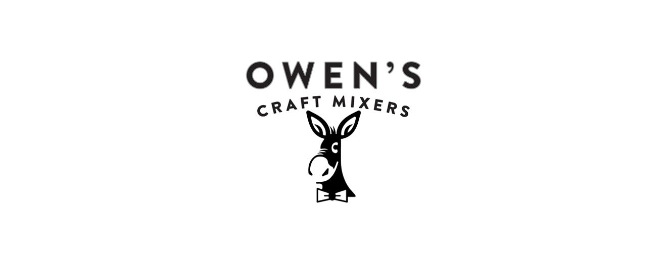 w-owens craft mixers.jpg