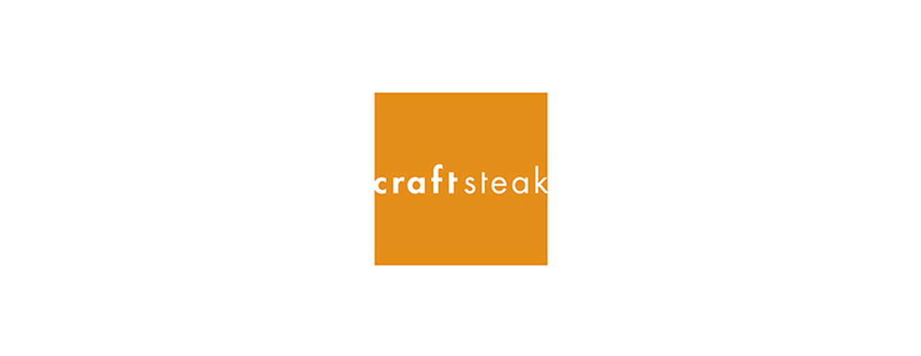 w-craft steak.jpg