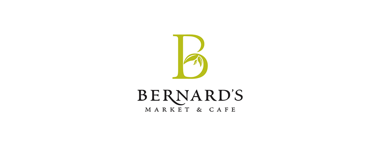 w-bernard market and cafe.jpg