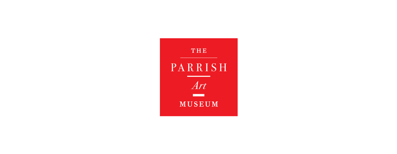 w-the parrish art museum.jpg