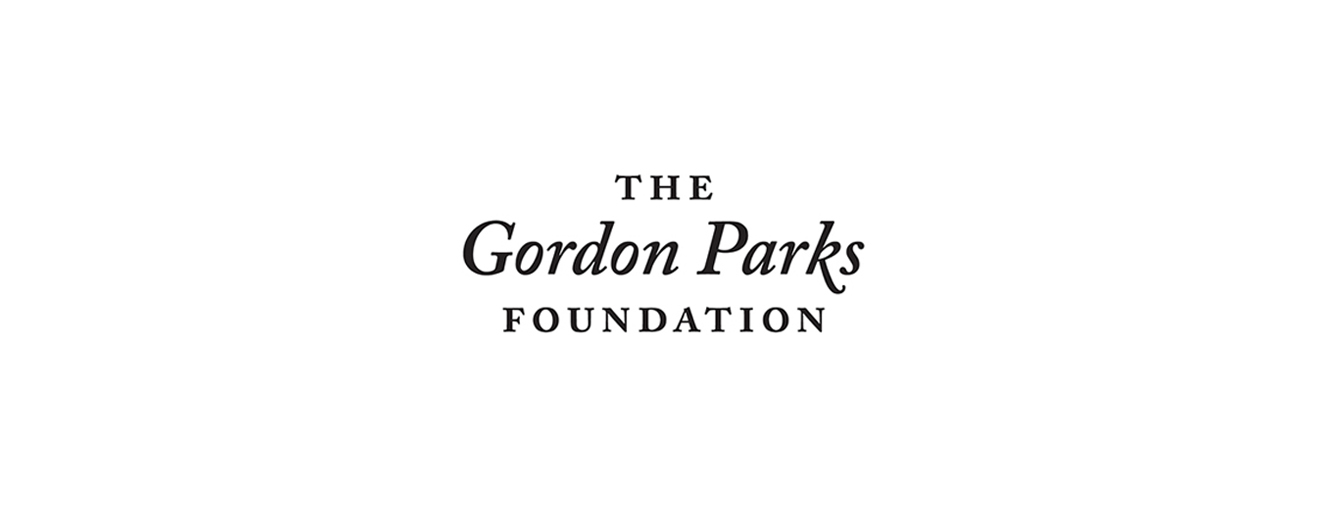 w-golden parks foundation.jpg