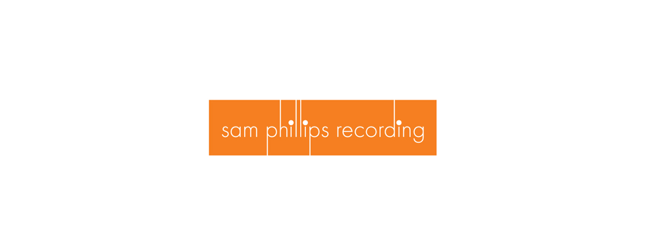 w-sam phillips recording.jpg