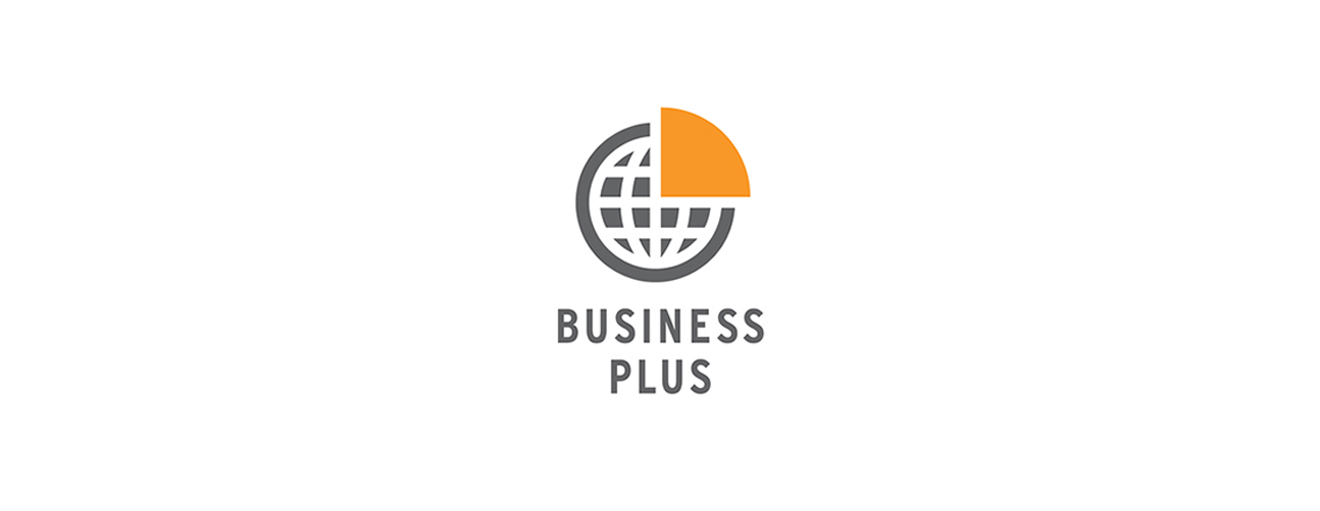 w-business plus.jpg