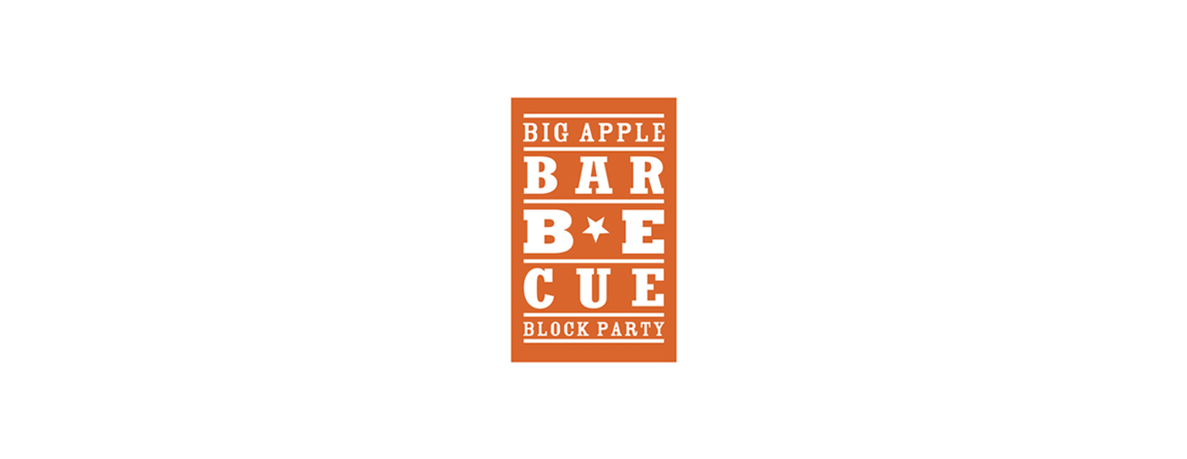 w-big apple barbecue.jpg