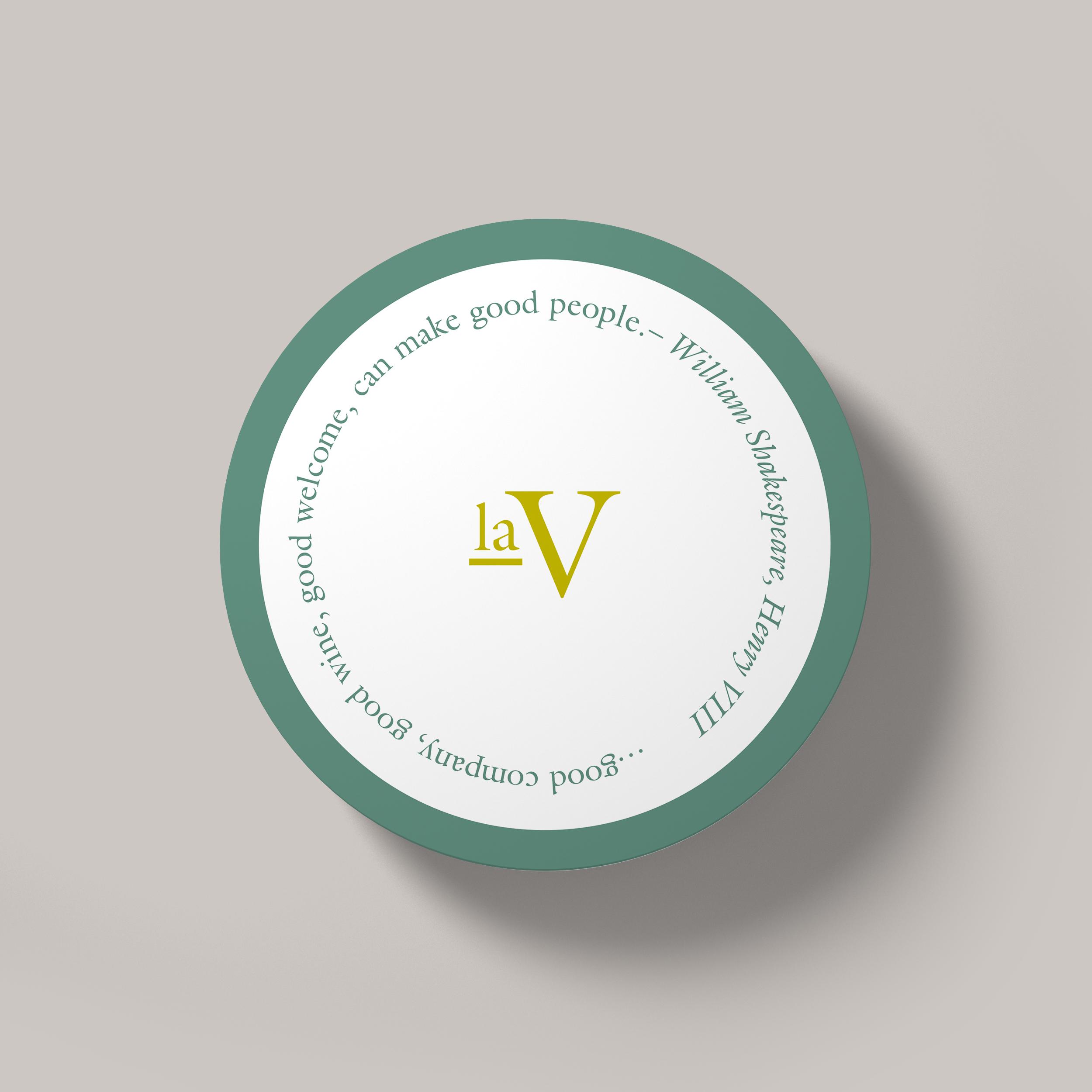 LaV_Coaster_2.jpg
