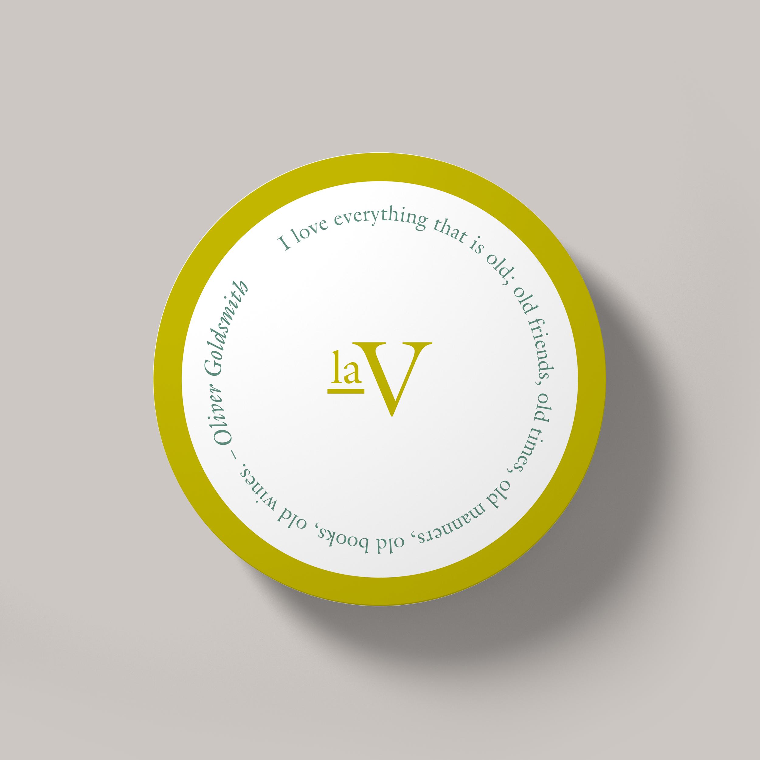 LaV_Coaster_1.jpg