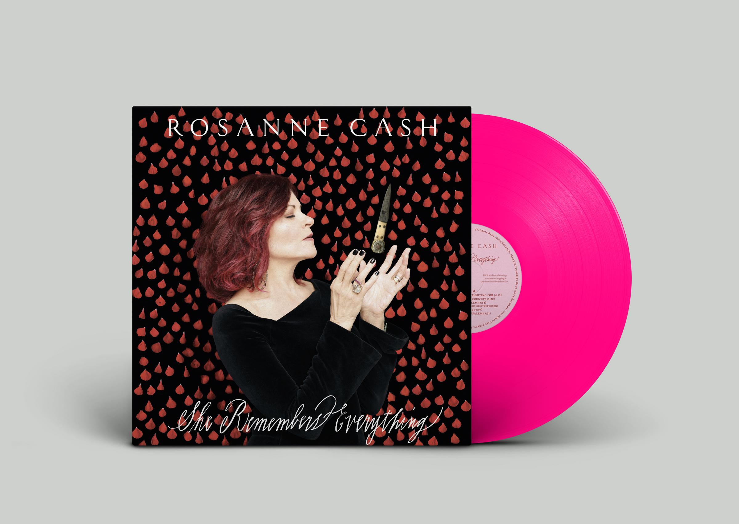 M-SheRemembers_Vinyl.jpg