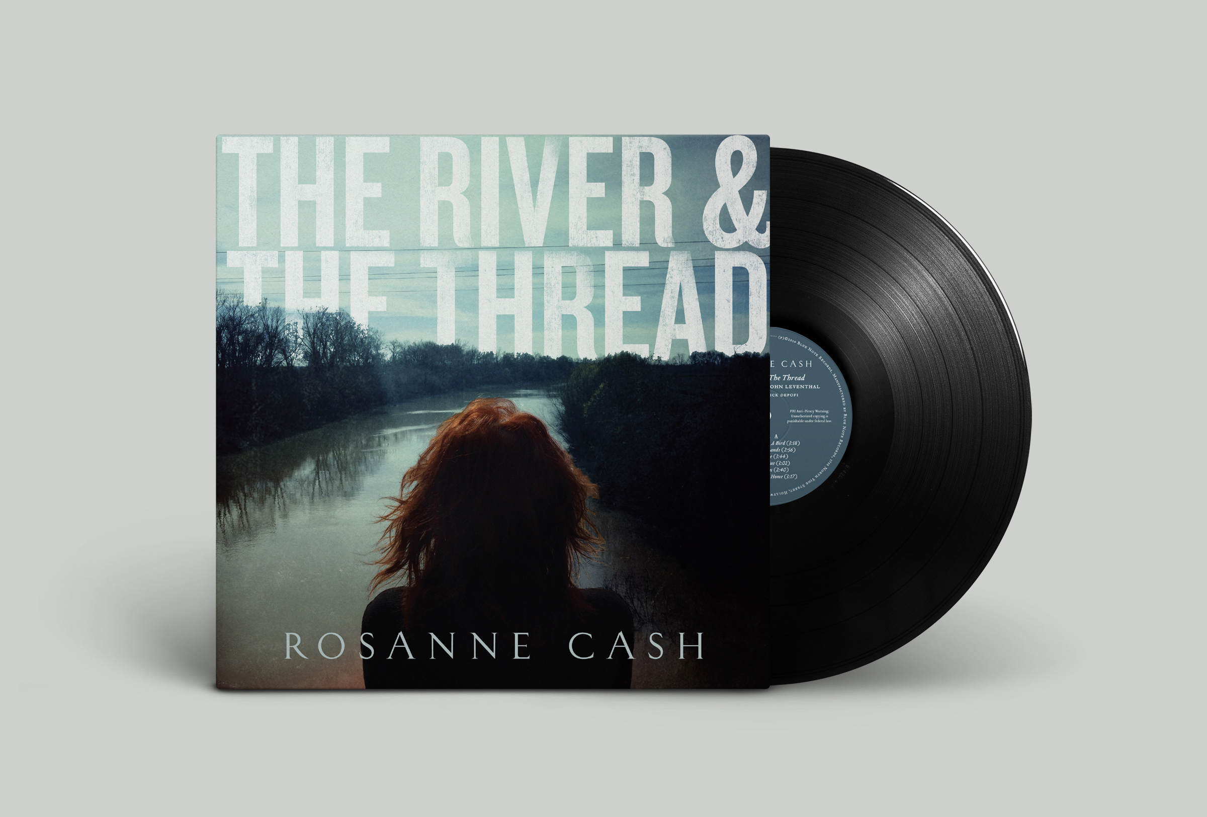 5_RiverThreadVinyl-w.jpg