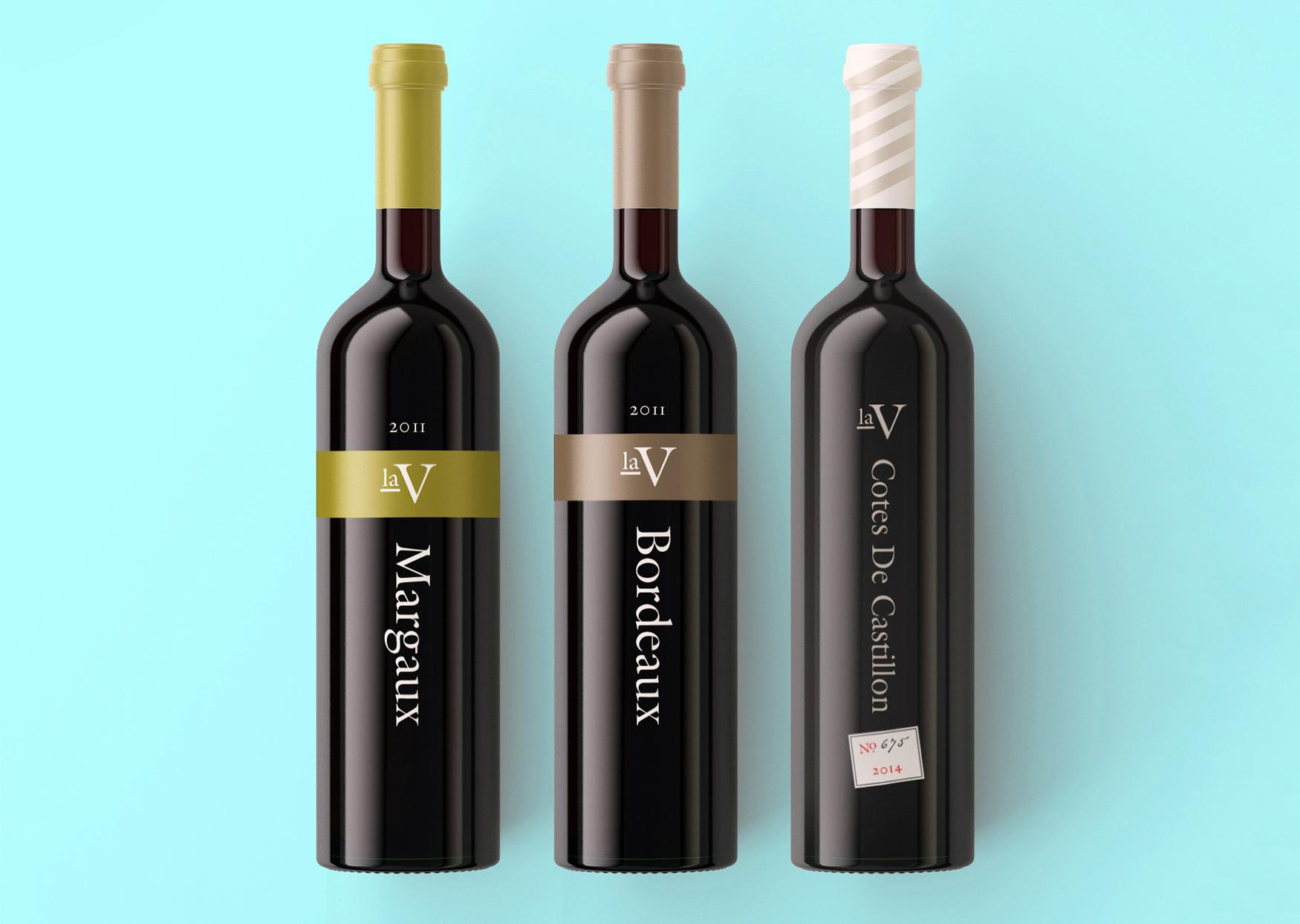 Wine_LaV-W.jpg