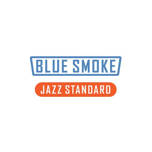 w-blue smoke-s.jpg