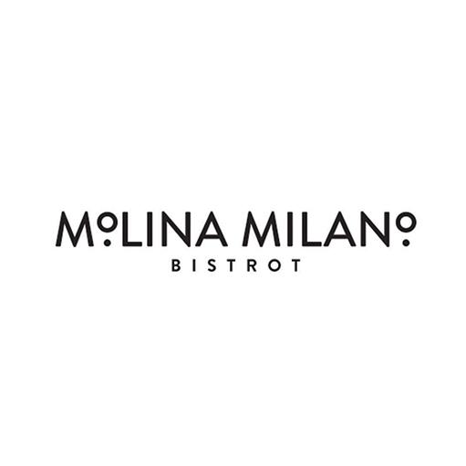 w-MolinaMilano-s.jpg