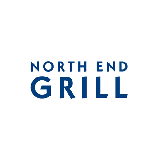w-north end grill-s.jpg