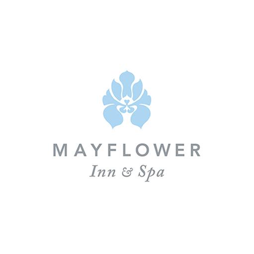 w-mayflower-s.jpg