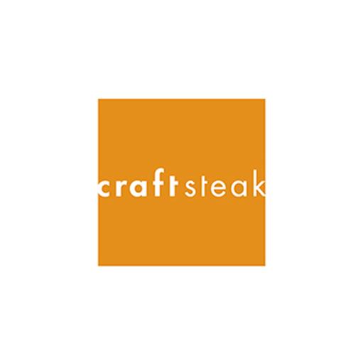 w-craft steak-s.jpg