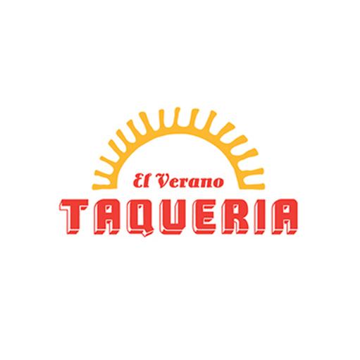 w-taqueria-s.jpg