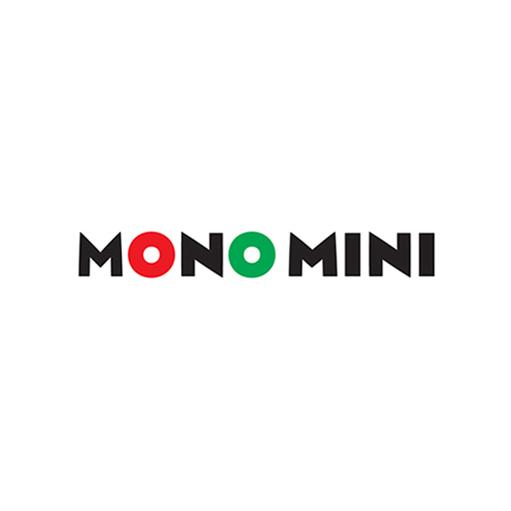 w-monimini-s.jpg