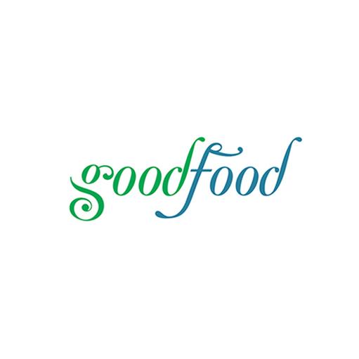 w-good food-s.jpg