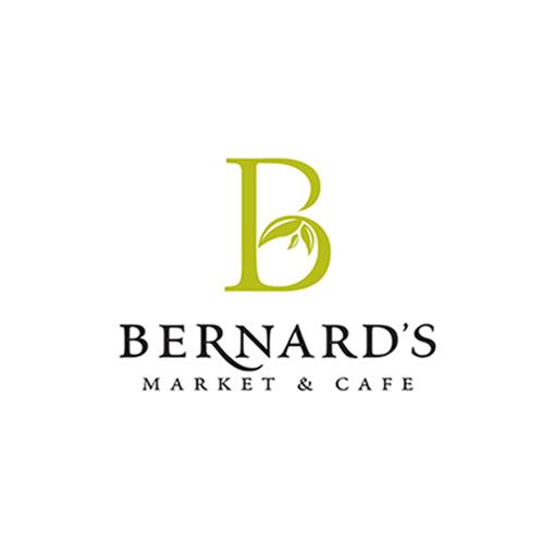 w-bernard market and cafe-s.jpg