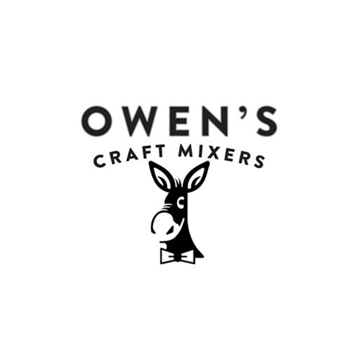 w-owens craft mixers-s.jpg