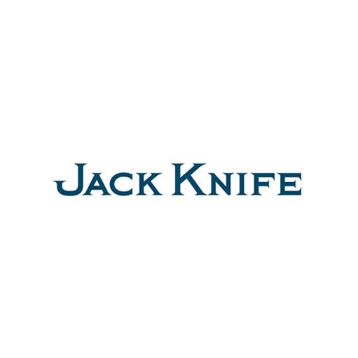 W-jack knife-s.jpg