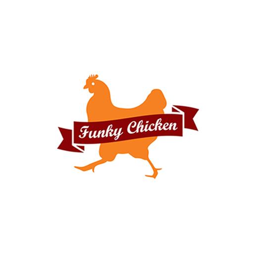 w-funky chicken-s.jpg