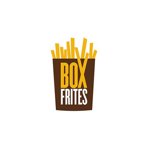 w-box frites-s.jpg