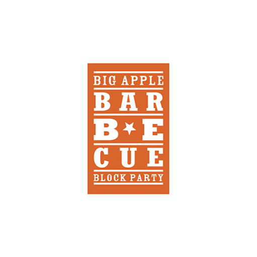 w-big apple barbecue-s.jpg