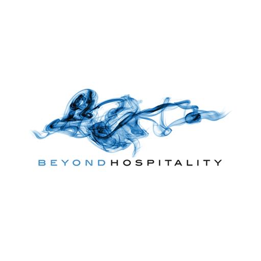 w-beyond hospitality-s.jpg