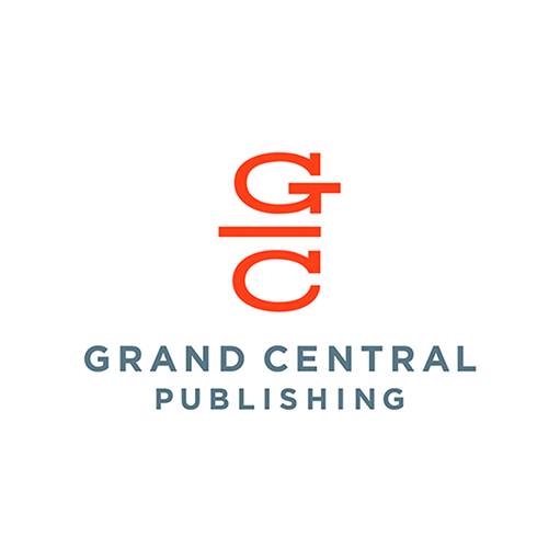 w-grandcenturalbooks-s.jpg