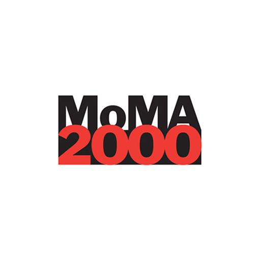 w-moma2000-s.jpg