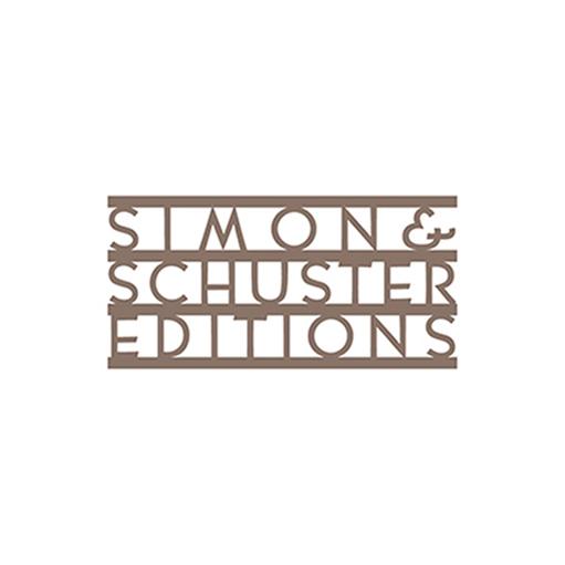 w-simon schuster editions2-s.jpg