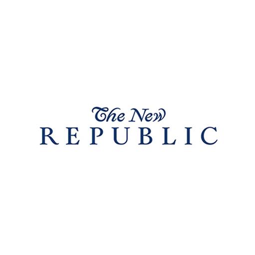 w-the new republic-s.jpg