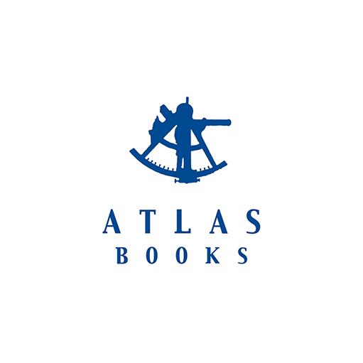 w-atlas-s.jpg