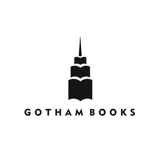 w-gothambooks-s.jpg