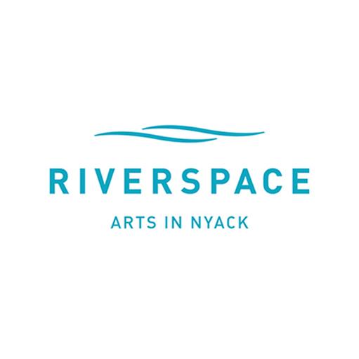 w-riverspace-s.jpg