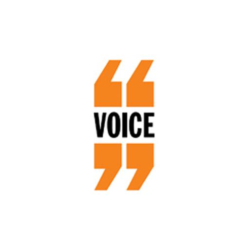 w-voice-s.jpg