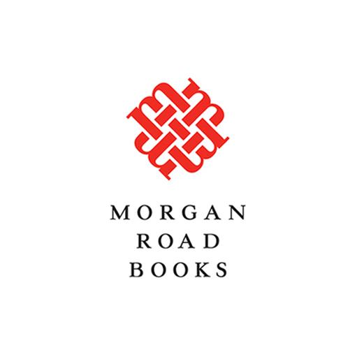 w-morgan road books-s.jpg