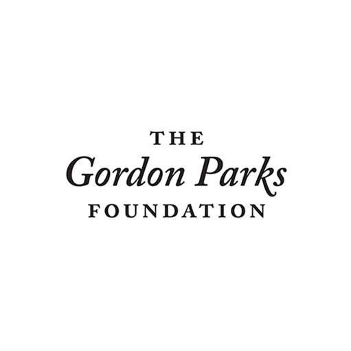 w-golden parks foundation-s.jpg