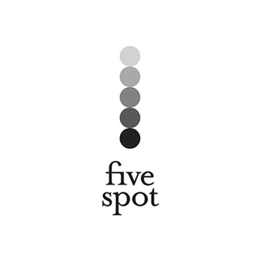 w-five spot-s.jpg