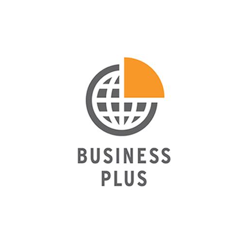 w-business plus-s.jpg