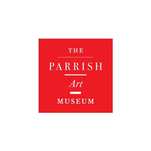 w-the parrish art museum-s.jpg
