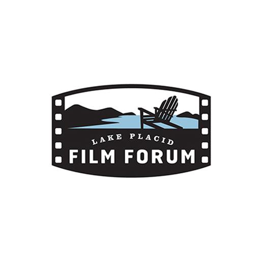 w-lake placid film forum-s.jpg