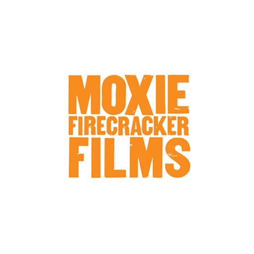 w-moxie firecracker films-s.jpg