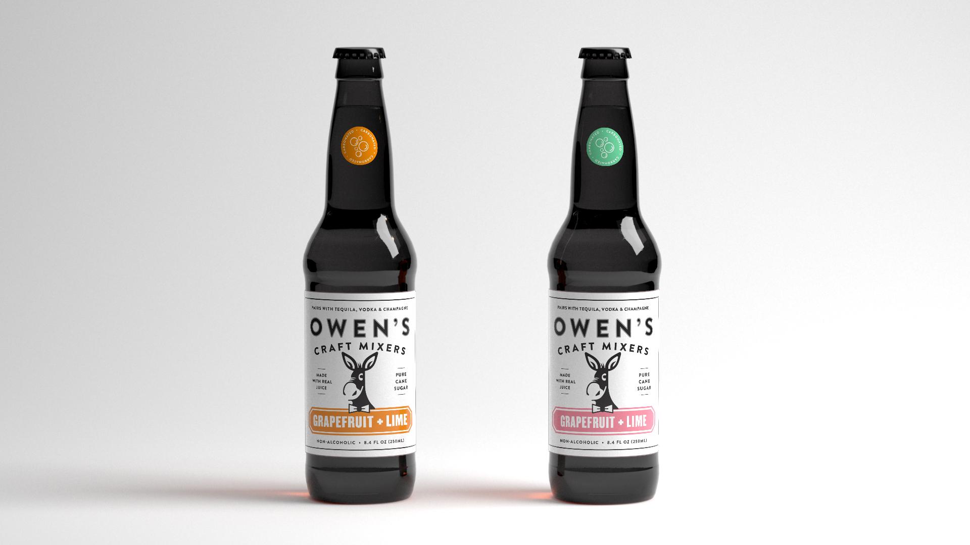 Owens_bottles_w_new_0000_1.jpg
